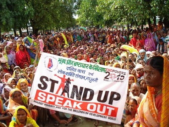 india_against_corruption