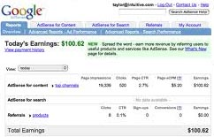 Google-Adsense-Money-Online