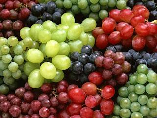 grapes - Copy