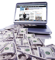 Make-More-Money-Online