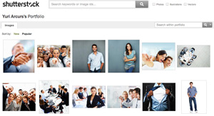Sell-Stock-Photos-Online