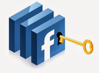 facebook hacking