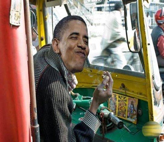 4065_obama1
