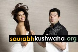 Exclusive Hottest pictures from Dabboo Ratnani Calendar2015