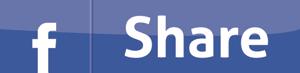 facebooksharebutton