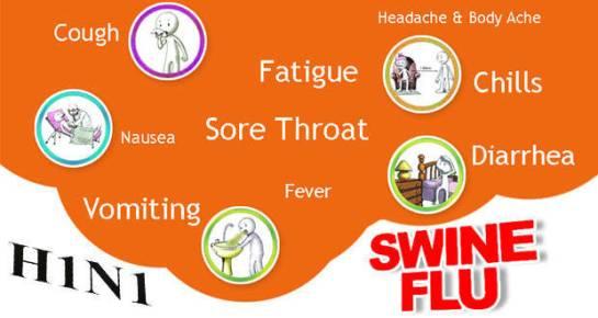 Swine-flu-H1N1-virus-181214
