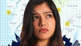 Exclusive Interview with TVF (Permanent Roommates) Fame Nidhi Singh @ saurabhkushwaha.org