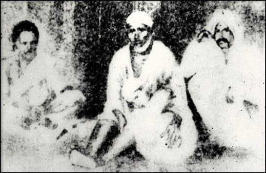 original-shirdi-sai-nathaji